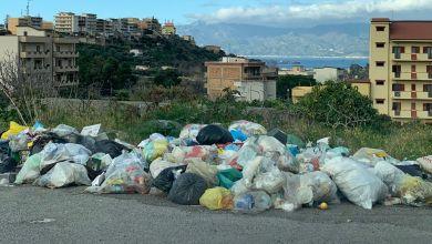 """Photo of Raffaele Sainato: """"Incontro proficuo per superare le criticità della raccolta rifiuti"""""""