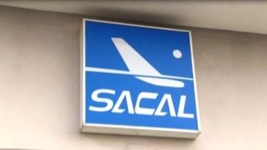 """Photo of I sindacati: """"SACal cambi presto atteggiamento"""""""