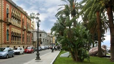 Photo of Pedonalizzazione della via Marina a Reggio Calabria: le considerazioni di Azione