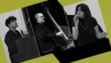 Photo of Bovalino: domani sera un concerto del Windmills Trio