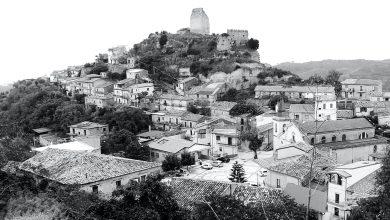Photo of Sant'Ilario: a spasso nel Medioevo con il progetto Calabria Medievale