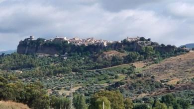 Photo of Caulonia e le Cascate di San Nicola