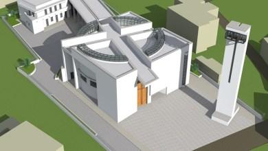Photo of Siderno: avviata una raccolta fondi per la costruzione della chiesa di Donisi