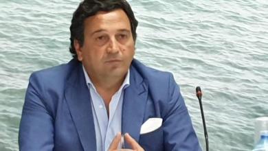 """Photo of Al via """"Ri-parti con l'export"""", Fausto Orsomarso: «Percorso virtuoso»"""