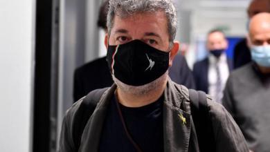 Photo of Due arresti per tentato omicidio nel reggino, Nino Spirlì: «Grazie a Klaus Davi»