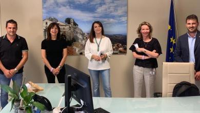 Photo of Accademia delle Nanoscienze di Gagliato, Sandra Savaglio: «Eccellenza calabrese»
