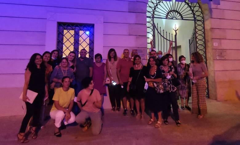 Photo of Locri: il Museo del Territorio riprende vita grazie all'ArcheoClub