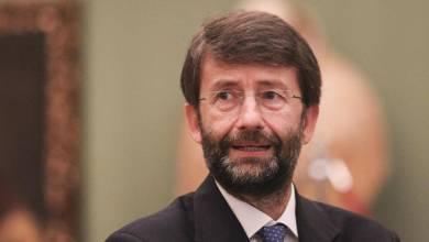 """Photo of Raffaele Sainato scrive a Dario Franceschini: """"Si eviti la chiusura del Museo del Territorio"""""""