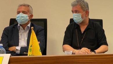 Photo of Caccia: l'approvazione del calendario venatorio scatena le polemiche