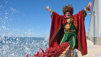 """Photo of Festival del Teatro Classico: il mare al centro della nuova edizione di """"Portiglialba"""""""