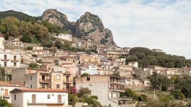 Photo of Covid-19: prorogata la zona rossa di Ciminà