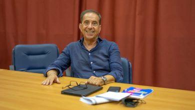 """Photo of Un comitato pronto a riportare """"Africo in Alto"""""""