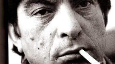 Photo of Domani e lunedì Bovalino ricorda il regista Elio Ruffo