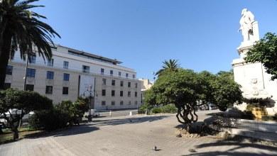 Photo of Reggio Calabria: perché non ha senso un restyling di Piazza de Nava