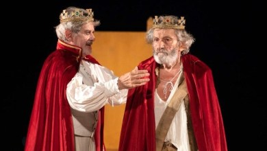 Photo of La rassegna del TCA chiude con il Tieste in scena a Locri e Roccella Jonica
