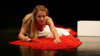 Photo of Il mito di Fedra in scena a Locri e a Roccella Jonica l'11 e il 12 settembre