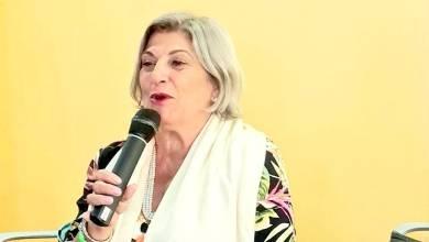 Photo of Patrizia Pelle nuova presidente della FIDAPA BPW Italy Sud Ovest