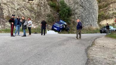 Photo of Schianto mortale a Caulonia: perdono la vita due donne