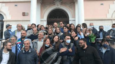 """Photo of PD: """"La vittoria a Siderno dimostra che la politica può ancora ispirare fiducia"""""""