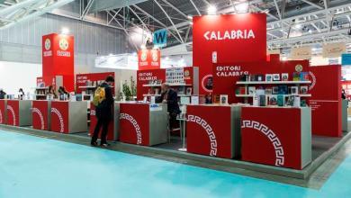 Photo of Al Salone del libro di Torino una riflessione sulla transumanza