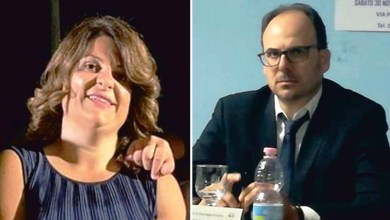 Photo of Stilo: il sindaco Giorgio Antonio Tropeano nomina la nuova Giunta Comunale