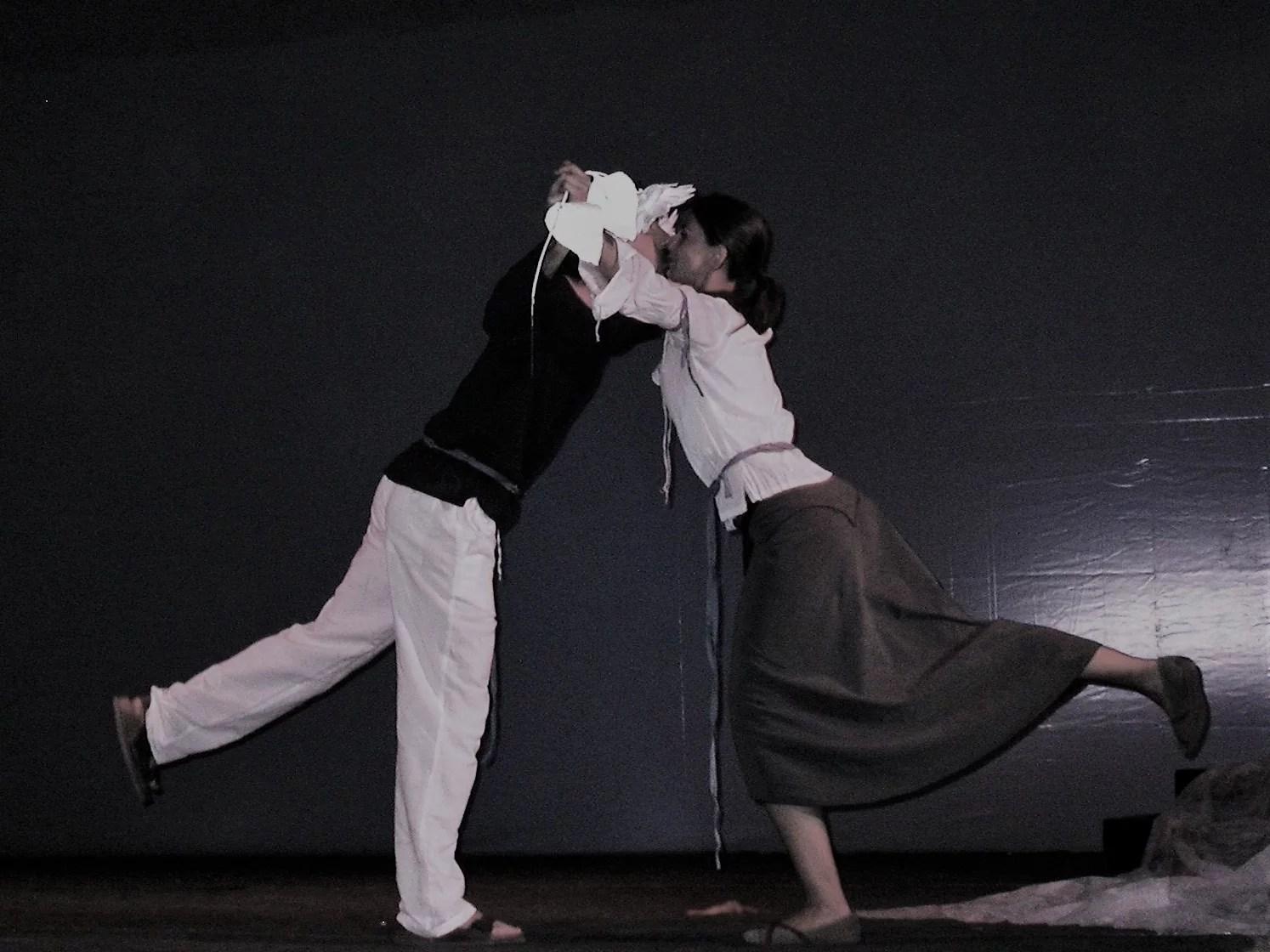 teatro 072