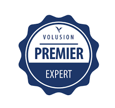 Volusion Experts Partner