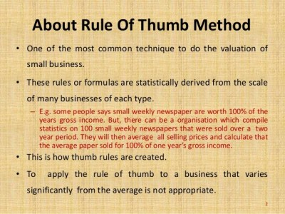 rule-of-thumb-method-2-638