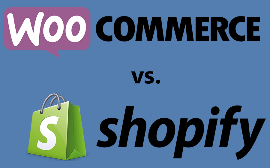Shopify vs WooCommerce: Elaborated Out of Personal Experiences