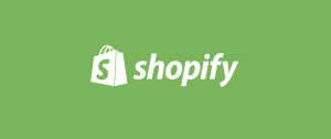 What is Shopify? Should I go for Shopify? Possible Answers Here!