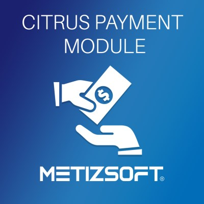Omnipayment redirect extension