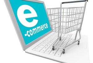Increase Sales by Improving eCommerce Website