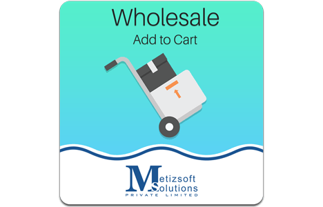 Magento Wholesale Add to Cart Extensions