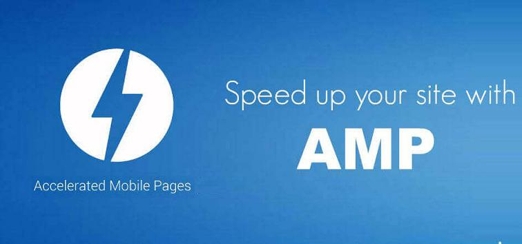 How To Get Started With Accelerated Mobile Pages (AMP)