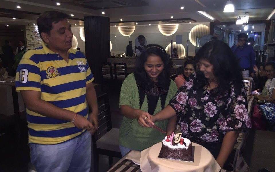 metiz-upwork-success-party