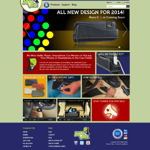 Psd-to-volusion-template-design-small