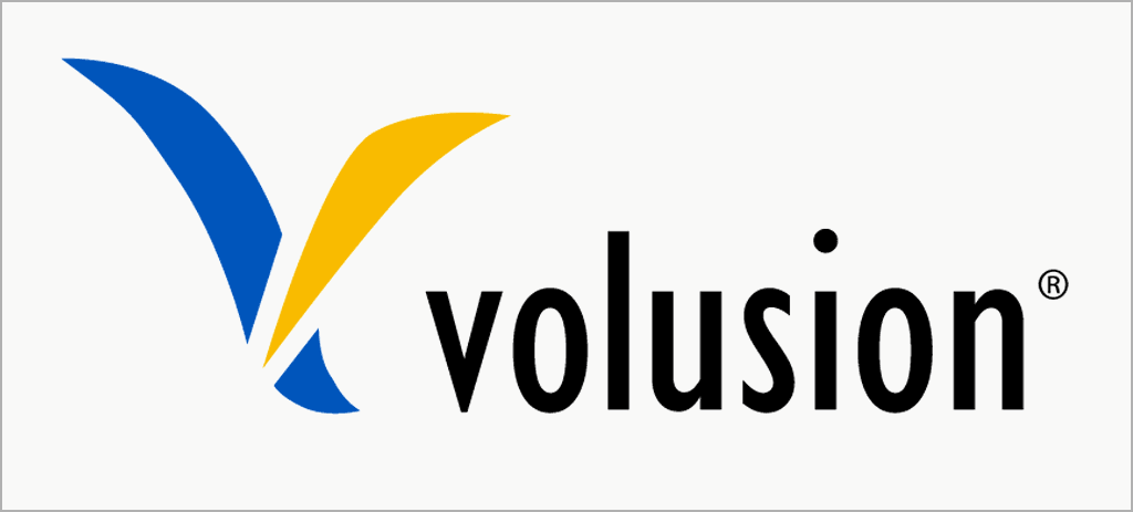 Volusion Expert Suggestion Top 5 Free apps Volusion