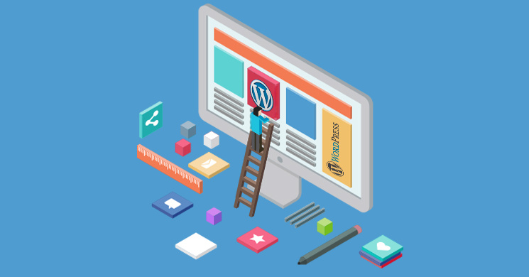 6 Useful Tips For Any Novice WordPress Designer
