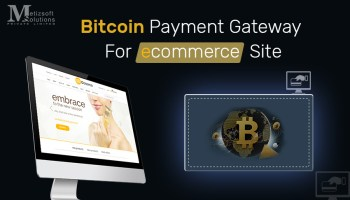 Braintree Payment Gateway Integration | Android, iOS | Metizsoft
