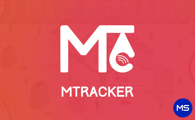 Mtracker Products Metizsoft