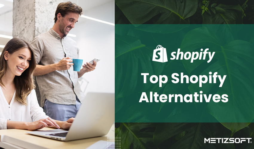 Top 10+ Shopify Themes Helps To Grow More Your Online Business! (Updated 2019)