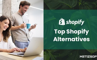 Which are the Top Shopify Alternatives in 2020?- Let's Have a Look.