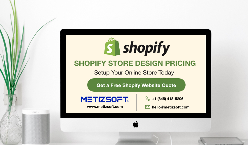 How to Get Traffic for Your Newly Launched Shopify Store?