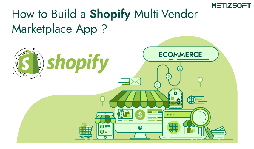 Shopify Store Design & Development
