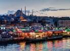 İstanbul ilaclama firması