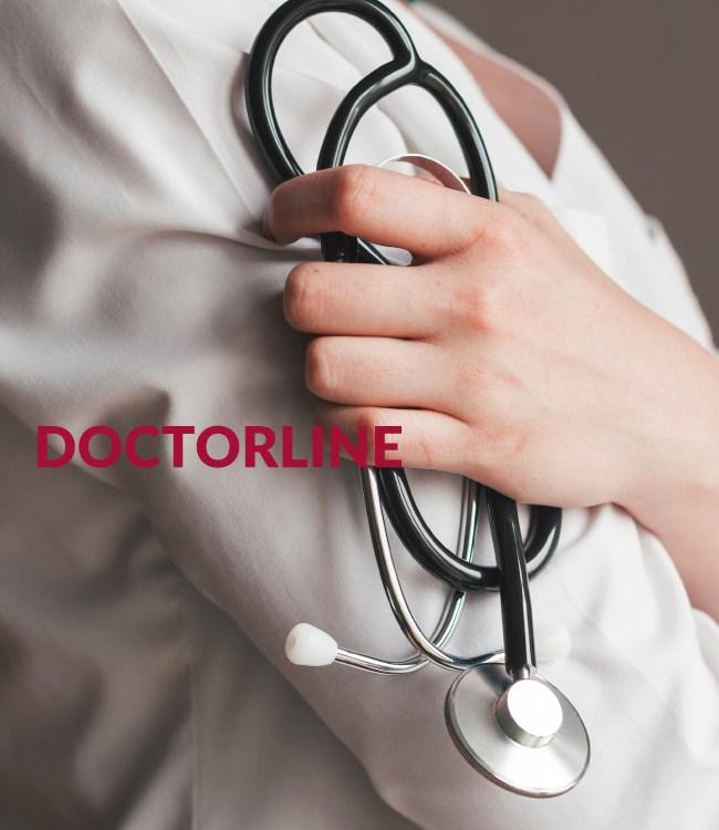 Doctorline-ECM-FAD-Medici-Medicina-Generale-MedicalEvidence