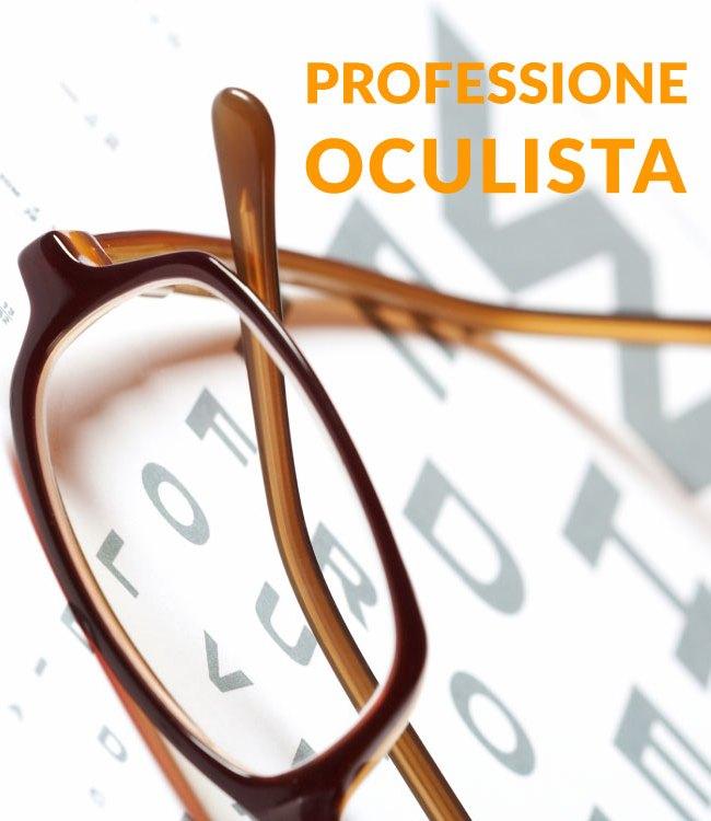 Medical-Evidence-ECM-FAD-Professione-Oculista-Ortottista
