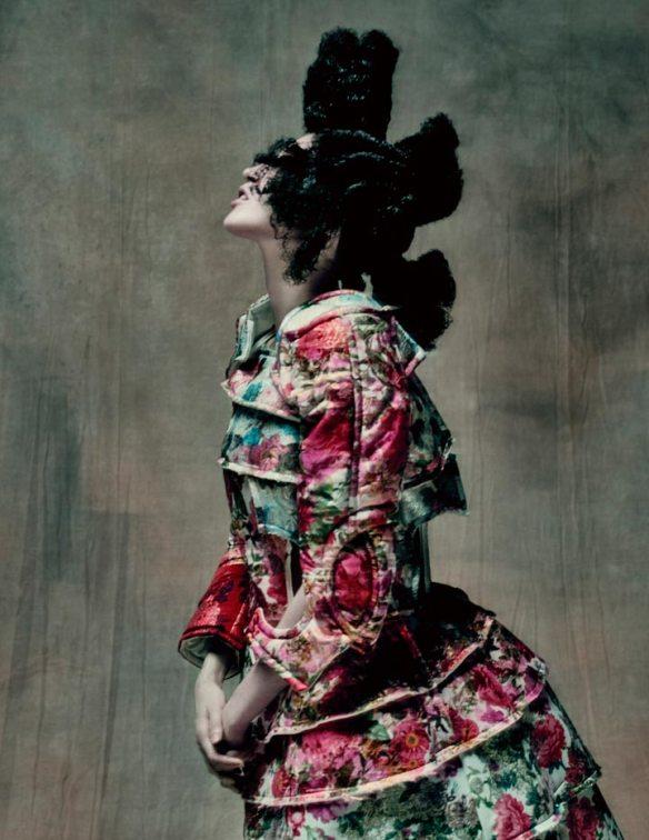 https://i2.wp.com/www.metmuseum.org/-/media/Images/Exhibitions/2017/Rei%20Kawakubo/Select%20Images/8.jpg?resize=584%2C756