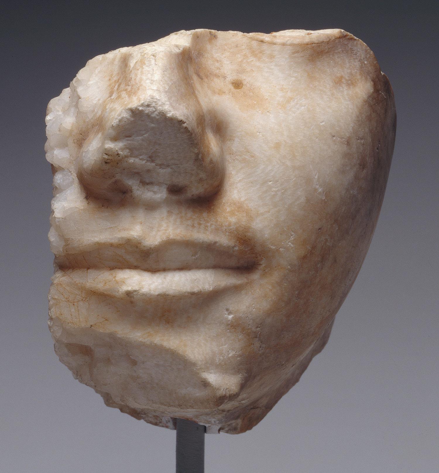 https://i2.wp.com/www.metmuseum.org/toah/images/h2/h2_26.7.1392.jpg