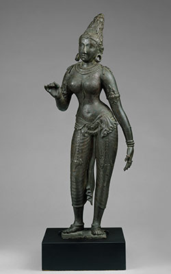 Image result for hindu art